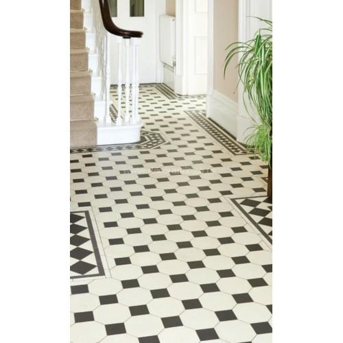 chesterfield original style victorian floor tiles. Black Bedroom Furniture Sets. Home Design Ideas