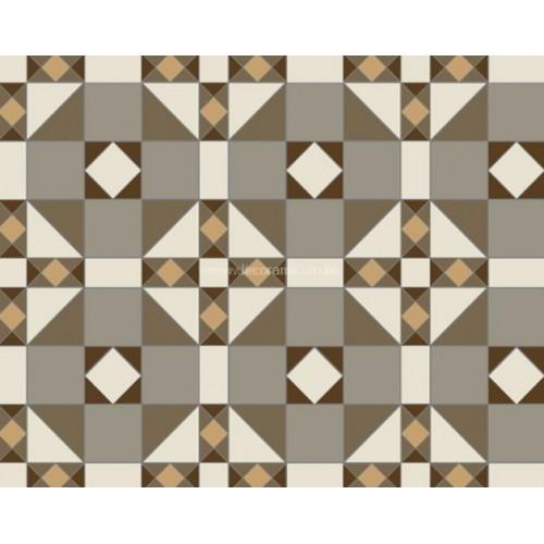 colchester original style victorian floor tiles. Black Bedroom Furniture Sets. Home Design Ideas