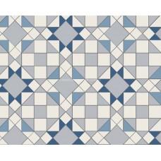 Eltham Original Style Victorian Floor Tiles
