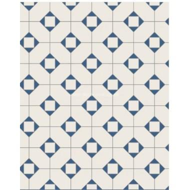 Huntingdon Original Style Victorian Floor Tiles