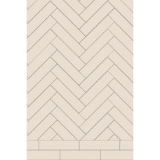 Whitby with Simple victorian floor tile design
