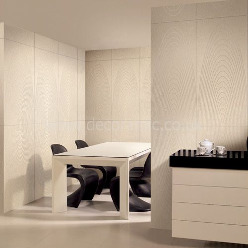 Paris Cream Porcelain Tile 1200x600mm Matt Thin Porcelain Tile By Porcel Thin
