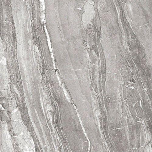 Marble Silk Sliver Marbles Porcelain Tile 1200x600mm Polished thin