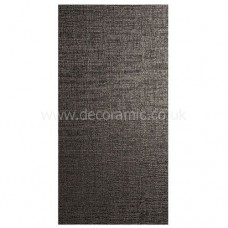 Lisbon Metallic Silver Metallic Porcelain Tile 1200x600mm thin porcelain tile by Porcel-Thin