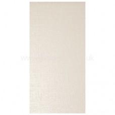Lisbon Metallic Off-White Metallic Porcelain Tile 1200x600mm thin porcelain tile by Porcel-Thin