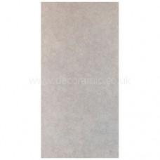 Tosca Leather Grey Leather Effect Porcelain Tile 1200x600mm Semi-matt thin porcelain tile by Porcel-Thin