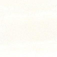 Art Rock Bone Lappato - Semi-polished Porcelain tile P10412 600x600mm Verona