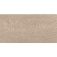 Art Rock Taupe Lappato - Semi-polished Porcelain tile P10485 600x300mm Verona