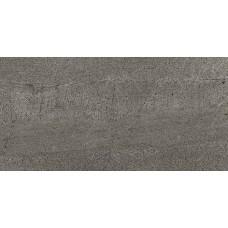 Art Rock Anthracite Lappato - Semi-polished Porcelain tile P10486 600x300mm Verona