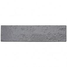 Cloud Rustic Rustic Ceramic tile W.ELOCLR2406 240x60mm Elements The Winchester Tile Company