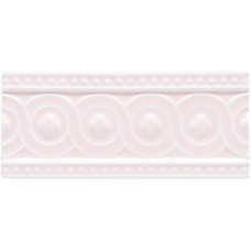 Clare Baroque Gloss Ceramic W.CLCL1012 150x65mm Winchester Tiles