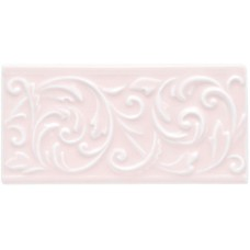 Clare Buckingham Gloss Ceramic W.CLCL1006 150x75mm Winchester Tiles