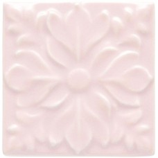 Clare Hampstead Gloss Ceramic W.CLCL1004 75x75mm Winchester Tiles