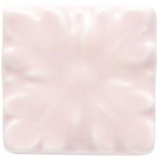 Clare Knightsbridge Gloss Ceramic W.CLCL1005 32x32mm Winchester Tiles