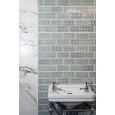 Winchester Bicton On Snape Tile W.CLSN1505 150x75x10mm