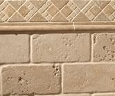 Stone Border Tiles