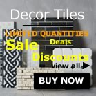 Reduced Decors & Borders