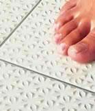 Mon-Slip Dorset Stone tiles