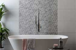 Original Style Living tiles