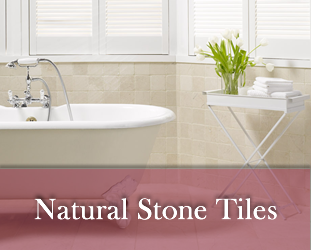 View our Earthworks tile collection