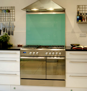 Kitchen Tiles And Splashbacks 234 best | kitchen splashbacks | images on pinterest | kitchen