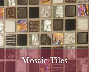 View our Mosaics tile collection