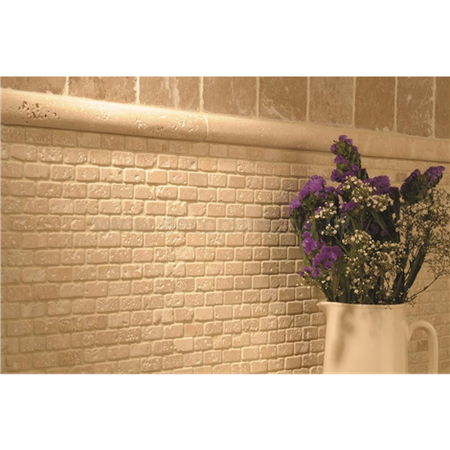 Mosaic borders tiles for Perfekt mosaik bordure