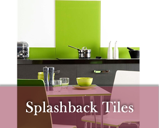 View our Splashbacks tile collection