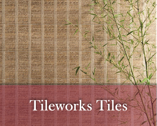 View our Tileworks tile collection
