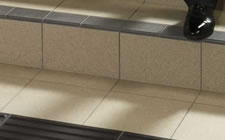 Tiles For Commercial Use