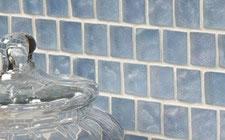 Super Mosaics