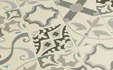 Discover Stylish Floorings