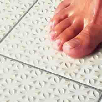 Retail Shops Floor Tiles Public Toilets Tiles Changing Rooms