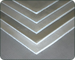 tile_backerboard