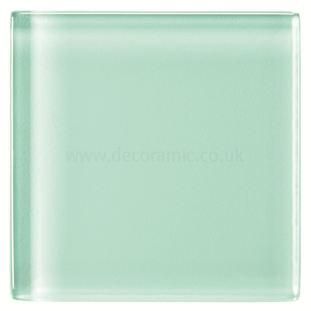 columbia clear glass clear glass tile 100 x 100 x 10 mm