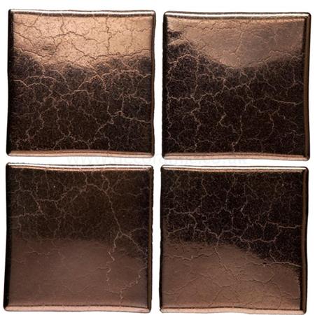 bronze kitchen wall tiles. Black Bedroom Furniture Sets. Home Design Ideas