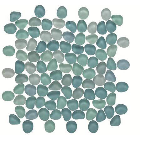 Glass Floor Tiles Uk Rebellions