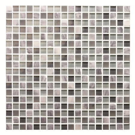 Mosaic Kitchen Wall Tiles