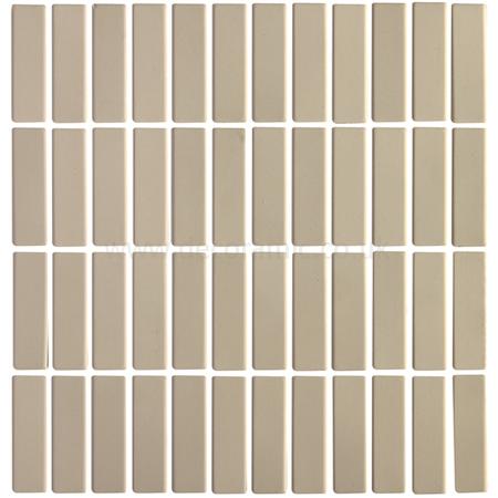 Rectangle Kitchen Floor Tiles 249 Tiles